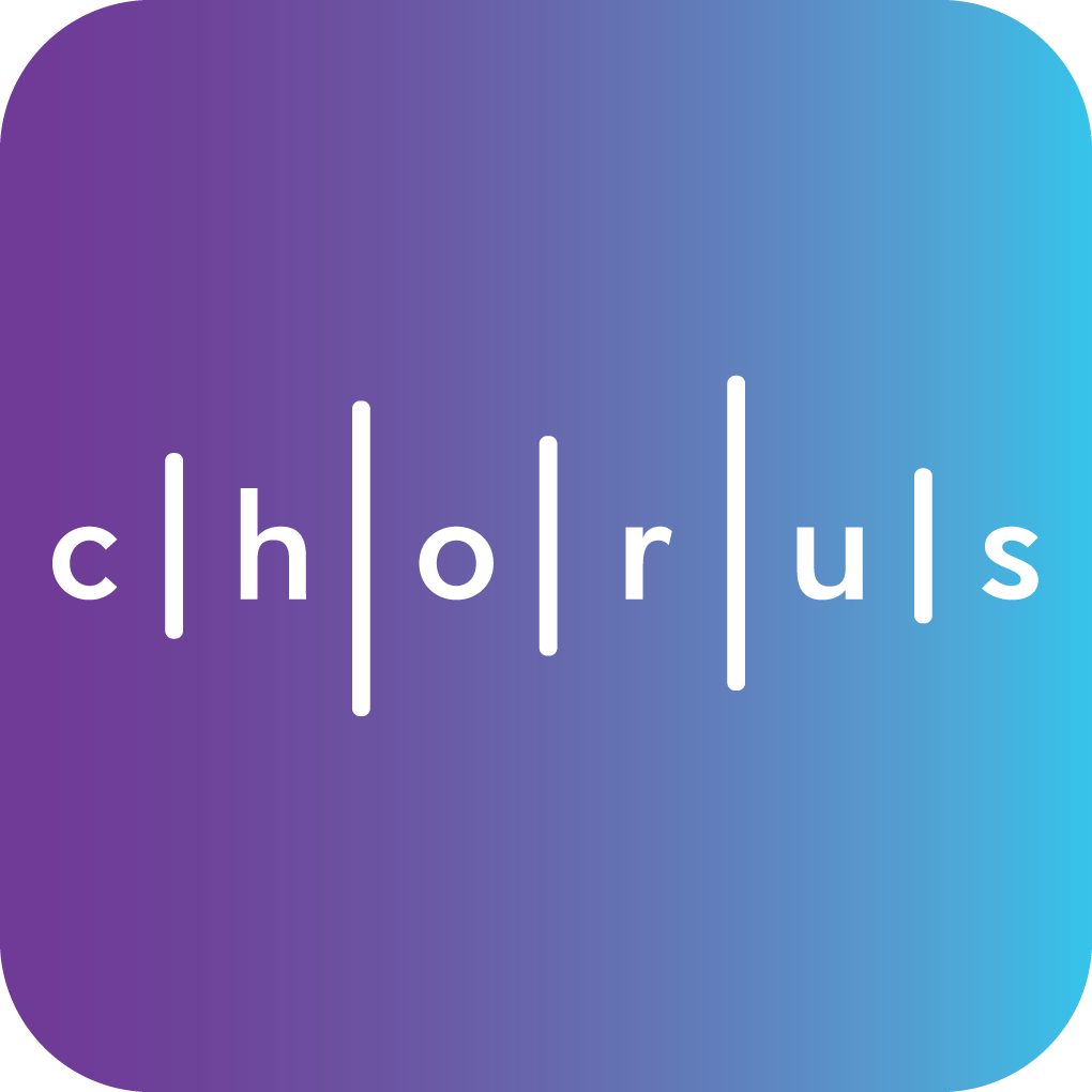 Chorus Documentation